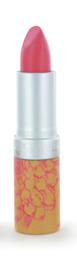 Lipverzorging kleur Beige Rosé (117253)