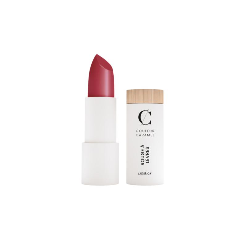 Lipstick Bio Mat (121) Brick-Pink
