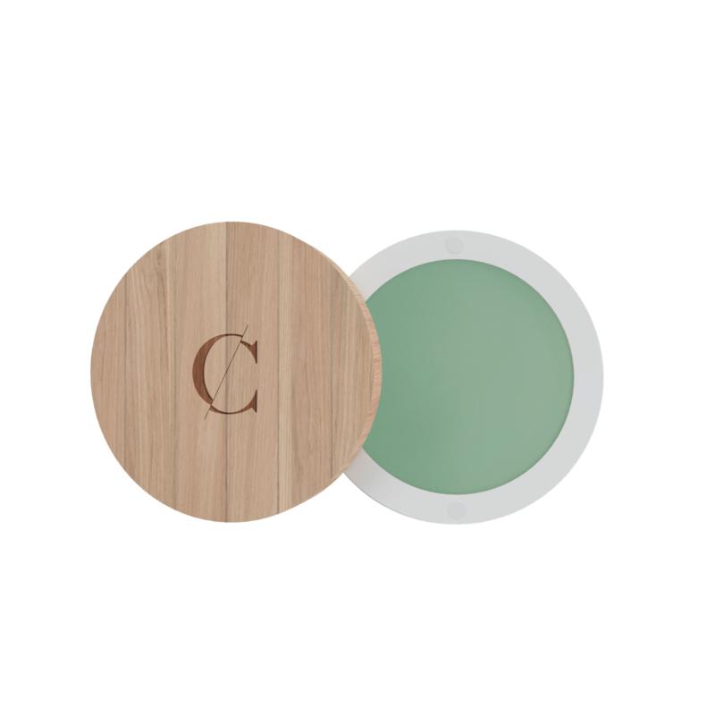 Concealer Corrector (16) couperose Green