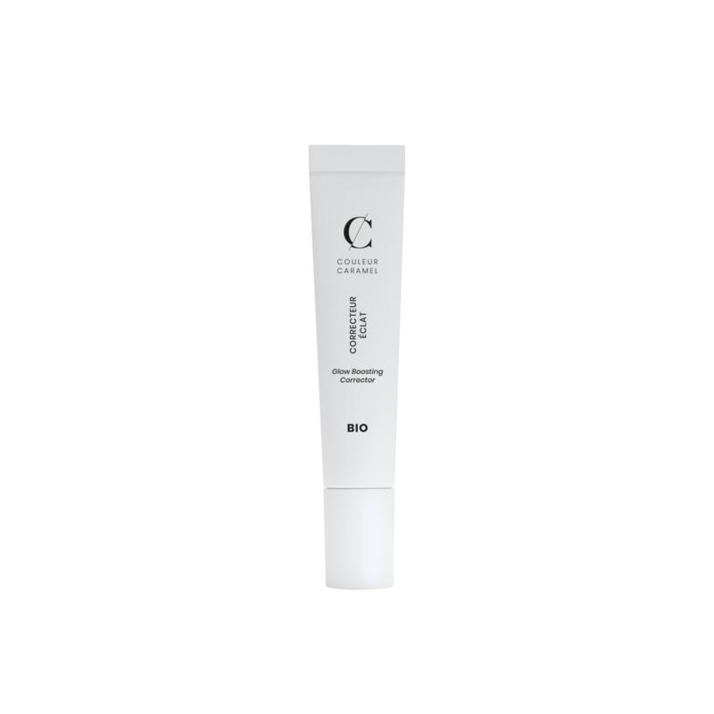 Concealer Corrector Glow Boosting (31) Ivory