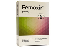 Femoxir