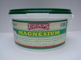 Magnesium 1 kg