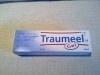 Traumeel gel, voor kneuzingen, dikke pezen etc. 250g