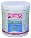 Probiotics paard 700g