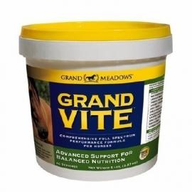 Grand Vite 2,27 kg ALLE PRODUCTEN VAN GRAND MEADOWS TIJDELIJK NIET LEVERBAAR
