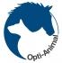 Opti-Animal