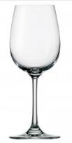 Weiland wijnglas (6 stuks)