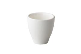 Barista latte/capuccino kop 225ML (6 stuks)
