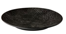 Honeycomb - Coupe borden L (6 stuks)