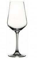 Cuvée wijnglas (meerdere maten/modellen)