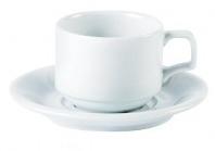 Stapelbare koffiekop Standard