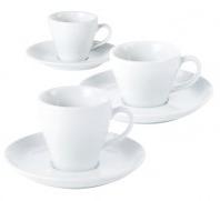 Koffie- en espressokoppen Standard