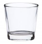Amuse/shot glaasje (48 stuks)