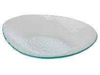Glasborden Organic Oval