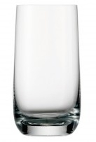 Weinland drinkglazen