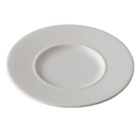 Compass side plates