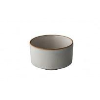 Japan - Kom 11 cm (6 stuks)