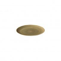 Sand - Coupe borden M (6 stuks)