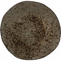 Stoneblack - Bord XS (6 stuks)