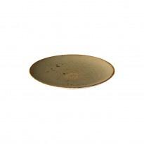 Sand - Coupe borden L (6 stuks)