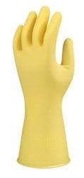 Handschoen Marigold