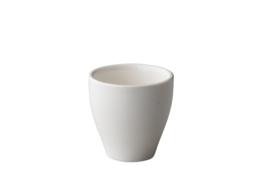 Barrista koffie kop 170ML (6 stuks)