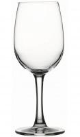 Reserva wijnglas (meerdere maten/modellen)