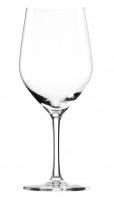 Ultra wijnglas (6 stuks)