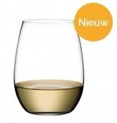 Pure wijnglas (6 stuks)