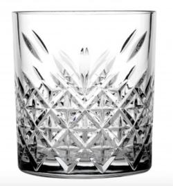 Whiskeyglas Timeless (12 stuks)