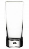 Long drinks (6 stuks)