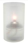 Cilinder acryl houder