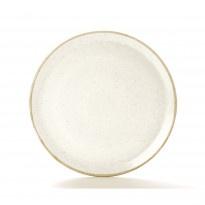 Oatmeal - Porcelite seasons