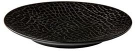 Mozaic - Coupe borden S (6 stuks)