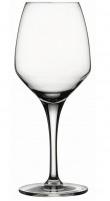 Fame wijnglas (meerdere maten/modellen)