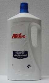 Adix Pro