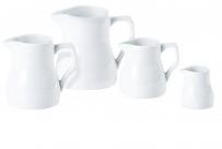Melkkannen traditioneel Standard (6 stuks)