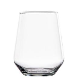 Waterglas Trendy (6 stuks)