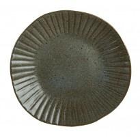 Stonegreen - Rond bord (6 stuks)