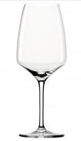 Experience wijnglas (meerder maten/modellen)