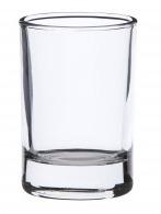Amuse/shot glaasje (96 stuks)