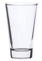 Latte Macchiato glas 330ML