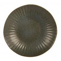 Stonegreen - Coupe bord diep (6 stuks)