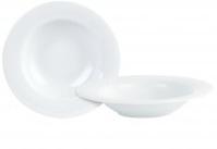 Banquet soepbord (6 stuks)