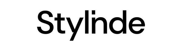 Stylinde Horecagroothandel