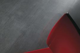 Carrelage kronos solar 60x60cm ongerect. prijs per m2