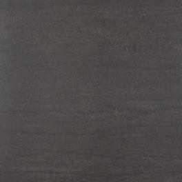 Carrelage kronos nero 60x60cm ongerect. prijs per m2