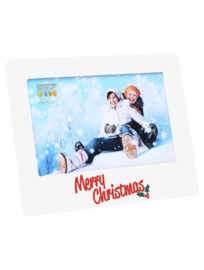 Fotokader *Merry Christmas*