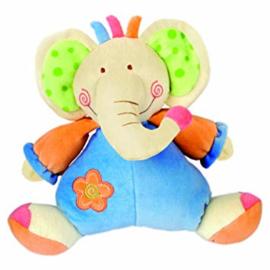 Knuffel *olifant*