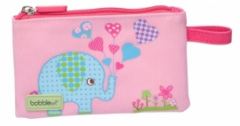 Grote portemonnee *olifant*